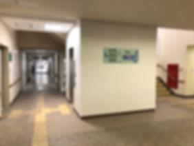 実績-県立倉吉体育文化会館バリアフリー化改修工事-2.jpg