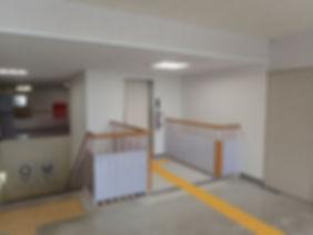 実績-県立倉吉体育文化会館バリアフリー化改修工事-1.jpg