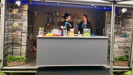 OSK trailer waitrose.jpg