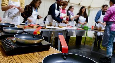 Cookery school pans.jpg