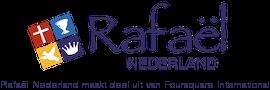 rn-logo.png