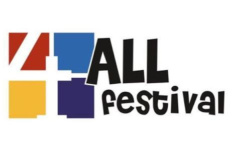 4All Festival