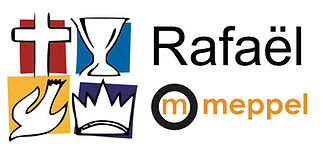 logo2 RM.jpg