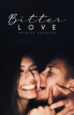 BITTER LOVE.jpg