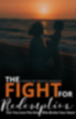 the fight for redemption copy copy copy