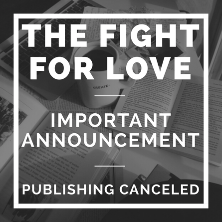 TFFL - IMPORTANT ANNOUNCEMENT