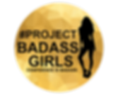 Projectbadassgirls sticker 2 copy.png