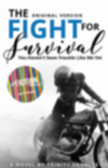 the fight for survival - feb 20'.png