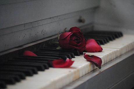 piano-571968_960_720.jpg