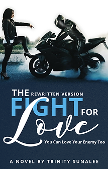 the fight for love rewrite - feb 20'.png