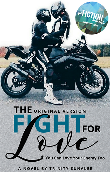 the fight for love original - feb 20'.pn