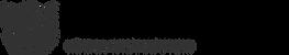 MBIE logo.png