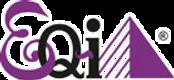 EQ-i_Logo_Small_edited.png