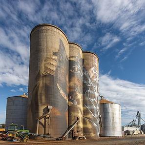 Tea & Toast: Busting silos