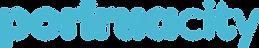 Porirua City Council logo.png