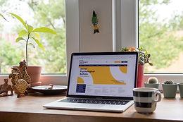 Tea & Toast Online: Lead remote teams