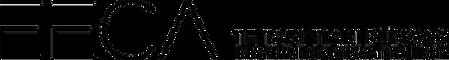 EECA logo wide.png