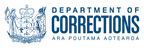 Department of Corrections Logo.png