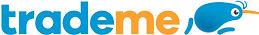 TradeMe_standard-logo_print_coated.jpg