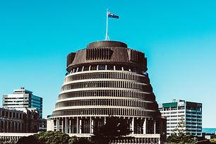 Aotearoa politics & public sector 20/20 hindsight