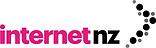 Internet NZ logo.png