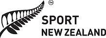 sport nz white.jpg