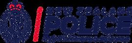 NZ-Police-Logo-Full-Colour-CMYK-003.png