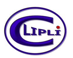CLIPLI - 2