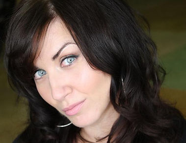 lancaster makeup artist