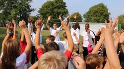 Dynamic_Soccer_School_-_Wertefußballschu