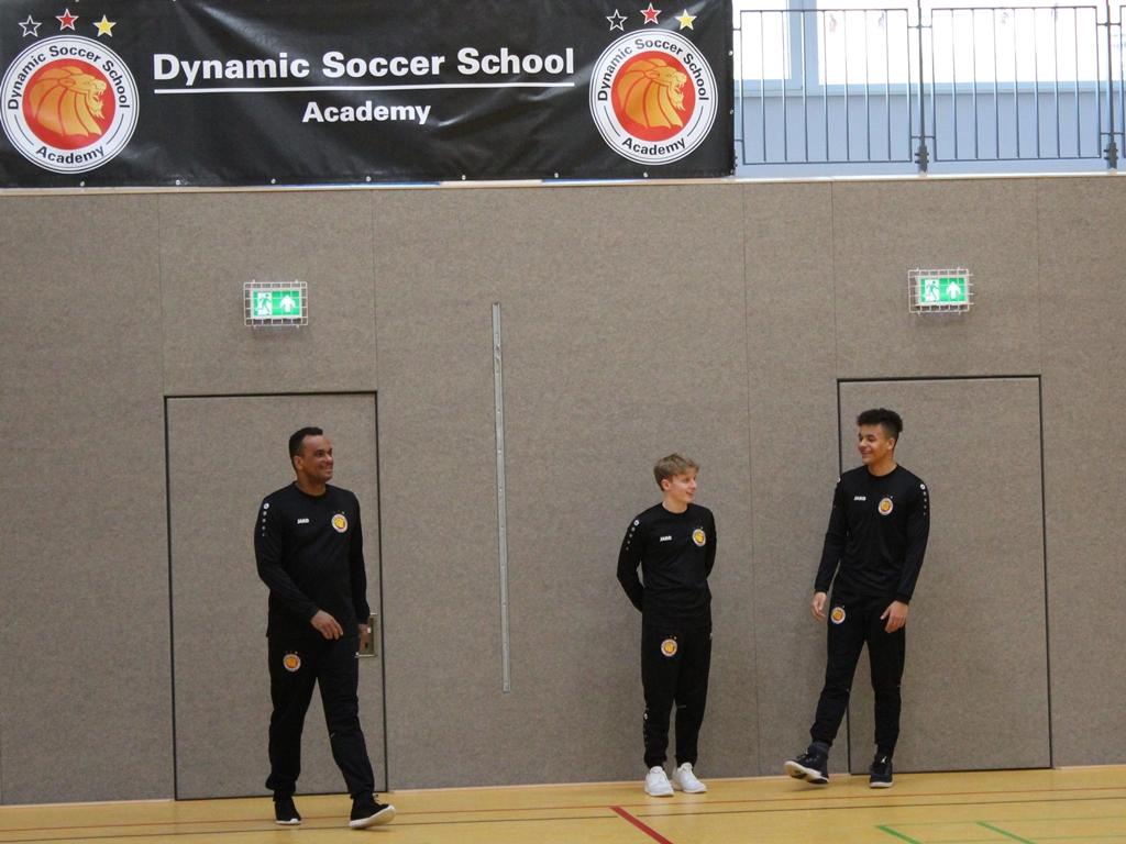 Dynamic-Soccer-School_Fußballschule-Fußballcamp (49)