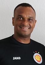 Martin Rietsch - Dynamic Soccer School.J