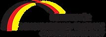 Logo_Bündnis_für_Demokratie_und_Toleranz
