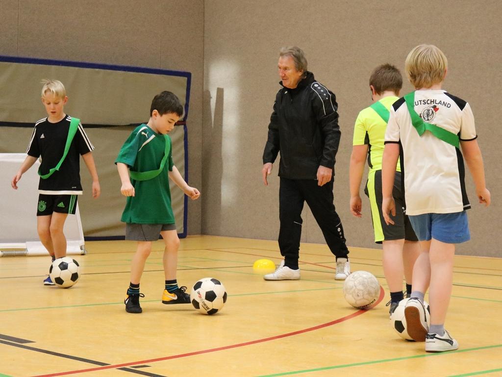 Dynamic-Soccer-School_Fußballschule_Fußballcamp (66)