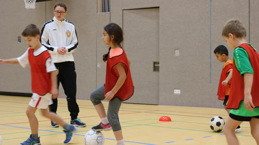 Dynamic-Soccer-School_Fußballschule_Fußballcamp (56)