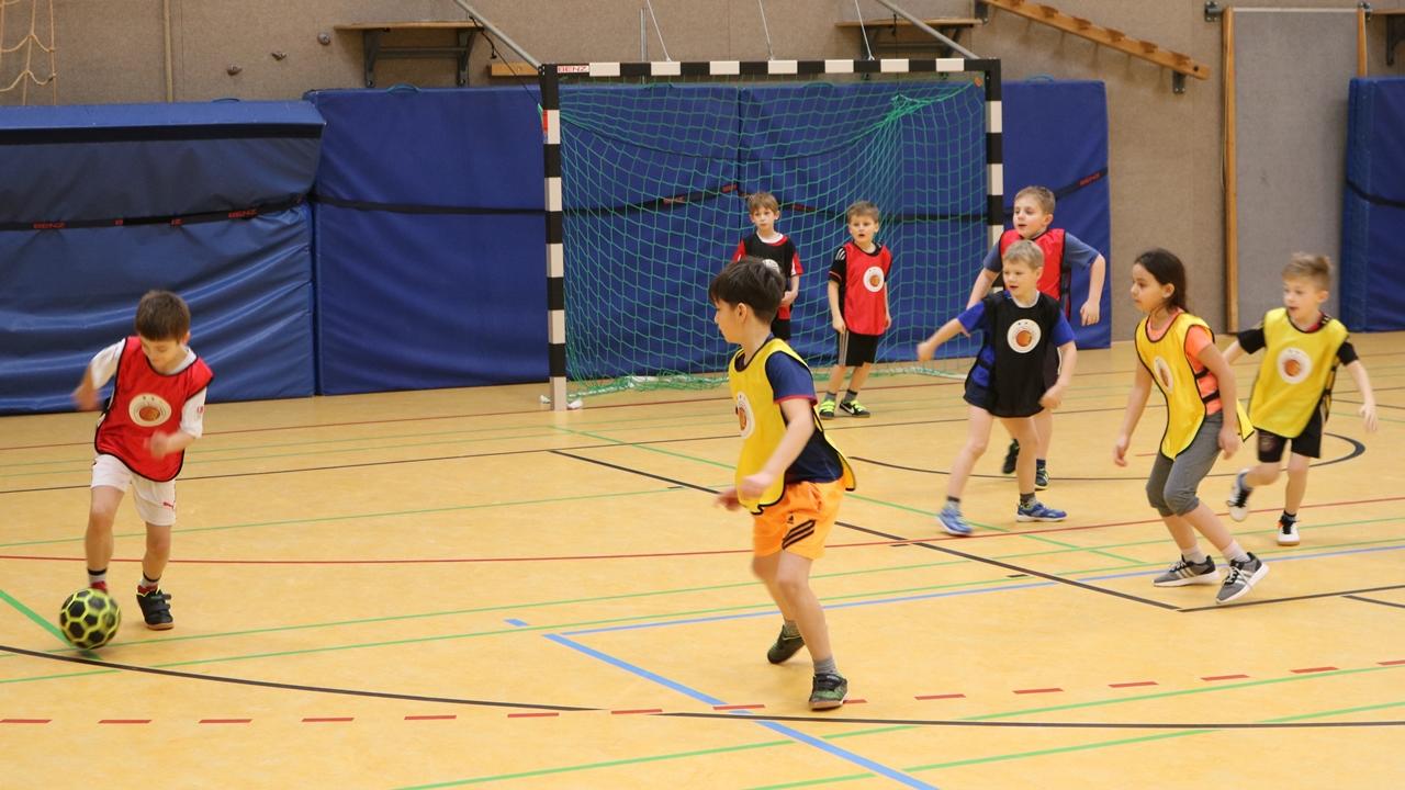 Dynamic-Soccer-School_Fußballschule-Fußballcamp (10)