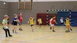 Dynamic-Soccer-School_Fußballschule-Fußballcamp (15)
