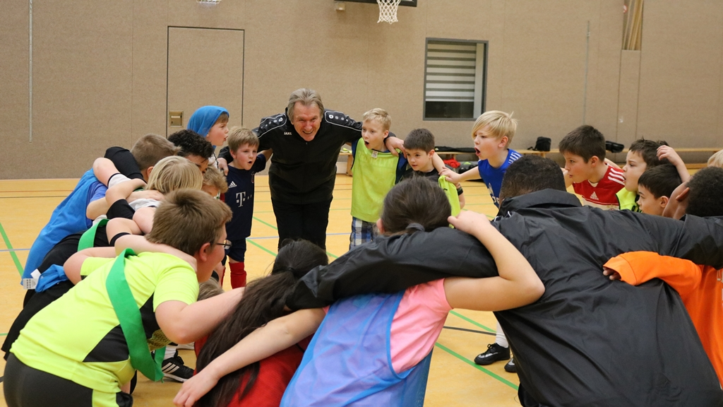 Dynamic-Soccer-School_Fußballschule_Fußballcamp (70)