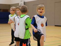 Dynamic-Soccer-School_Fußballschule-Fußballcamp (5)