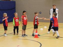 Dynamic-Soccer-School_Fußballschule-Fußballcamp (19)