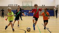 Dynamic-Soccer-School_Fußballschule_Fußballcamp (62)