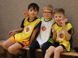 Dynamic-Soccer-School_Fußballschule-Fußballcamp (13)