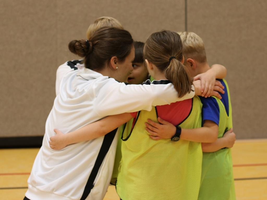 Dynamic-Soccer-School_Fußballschule_Fußballcamp (59)
