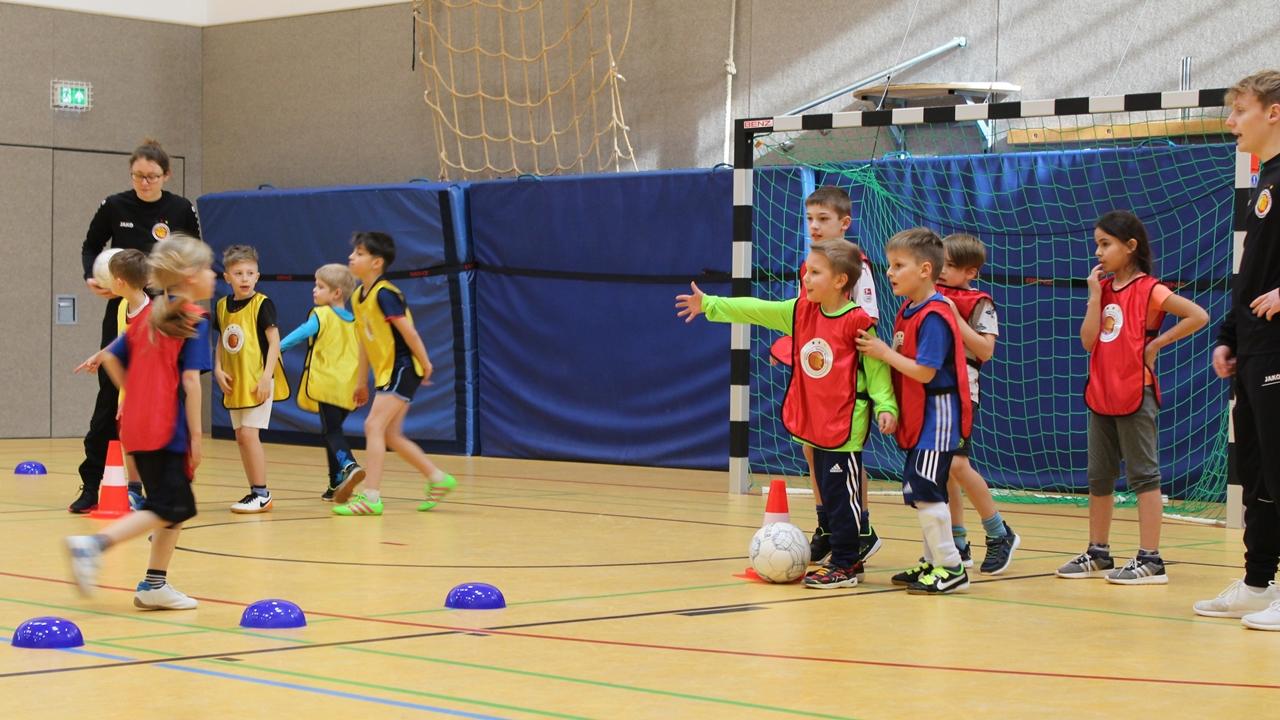 Dynamic-Soccer-School_Fußballschule-Fußballcamp (23)