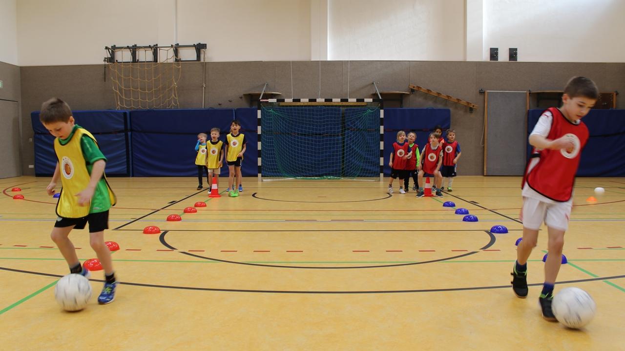 Dynamic-Soccer-School_Fußballschule-Fußballcamp (32)