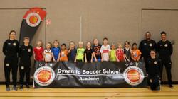 Dynamic-Soccer-School_Fußballschule_Fußballcamp (20)