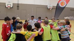 Dynamic-Soccer-School_Fußballschule_Fußballcamp (29)