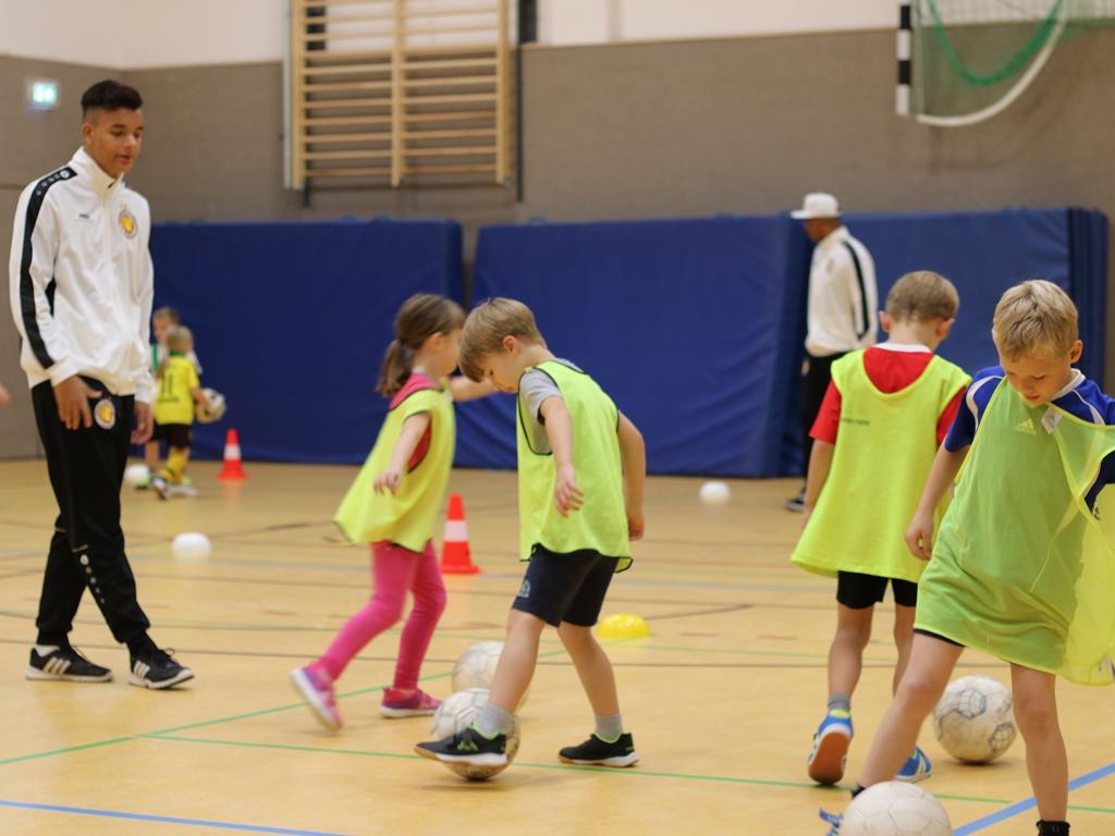 Dynamic-Soccer-School_Fußballschule_Fußballcamp (52)