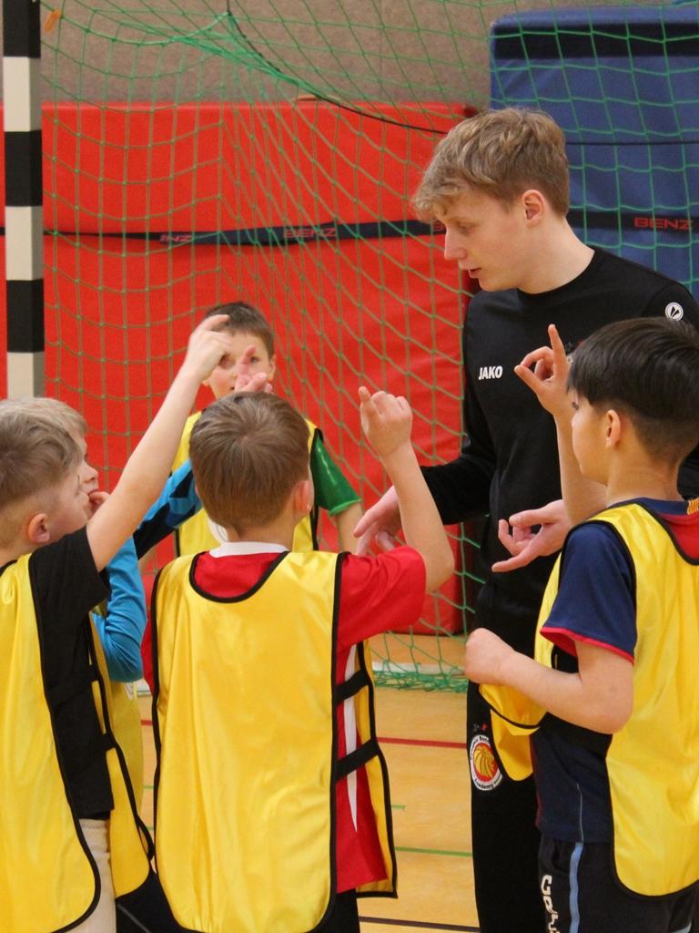 Dynamic-Soccer-School_Fußballschule-Fußballcamp (43)