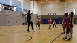 Dynamic-Soccer-School_Fußballschule-Fußballcamp (46)